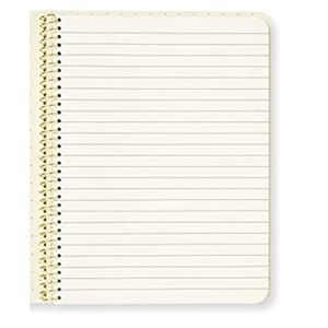 kate spade Office - 🆕 Kate Spade ♠️ Concealed Spiral Notebook
